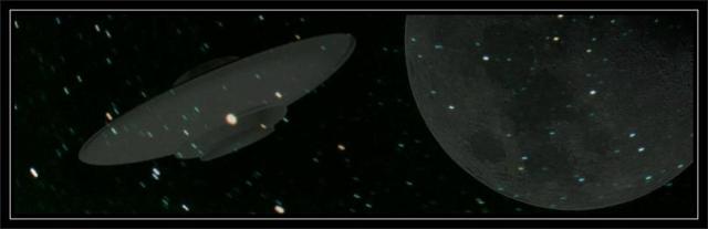 UFO-Moon-01