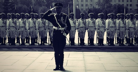 Chinese_troops-s