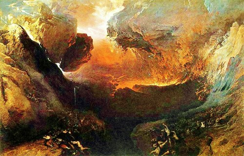 MARTIN_JohnThe-Great-Day-of-His-Wrath-US-public-domain