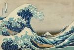 Great_Wave_off_Kanagawa-sm1