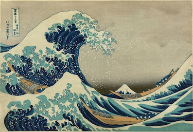 Great_Wave_off_Kanagawa-sm1