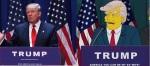Trump-combo-02