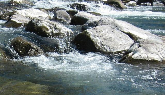 River-stones-01