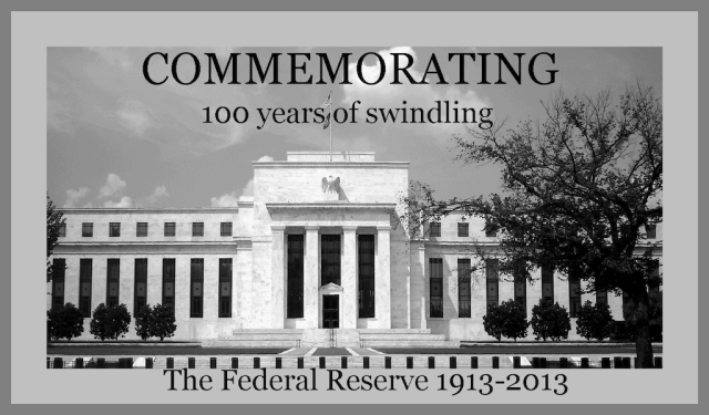 Federal Reserve Commemoration_sm
