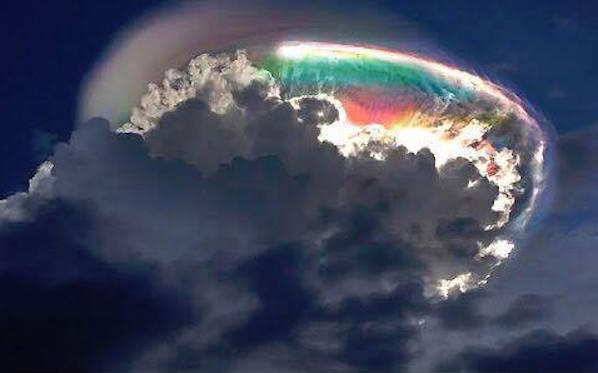 rainbow-cloud-02